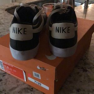 Nike Shoes - NWT men's Nike shoes